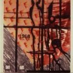 Schlemmer - 1968
