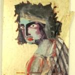 Sybil Icon
