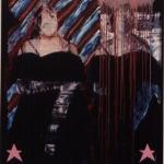 Double Madame de Sade